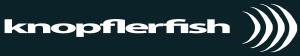 knopflerfish OSGi logo
